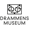 Drammens_museum.png'