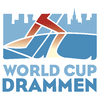 WORLD_CUP_DRAMMEN.png'